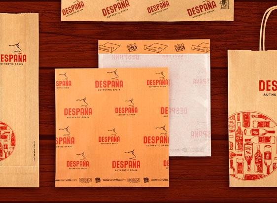 sacovitta_despana