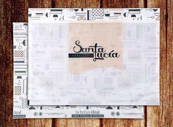 sacovitta_santalucia
