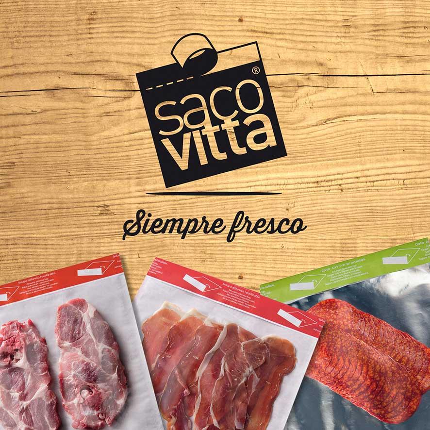 Sacovitta_FIC-guijuelo