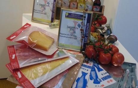 Vakbeurs-Foodspecialiteiten-SACOVITTA