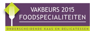 Vakbeurs_Foodspecialiteiten_2015-logo