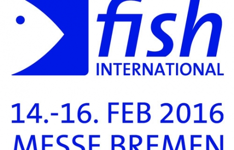 FISHINTERNATIONAL_SACOVITTA